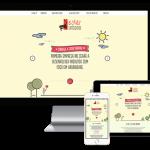 siteseaplicativos-150x150 Criação de Landing Page