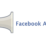 facebookads-anuncios-links-patrocinados-150x150 Google Adwords