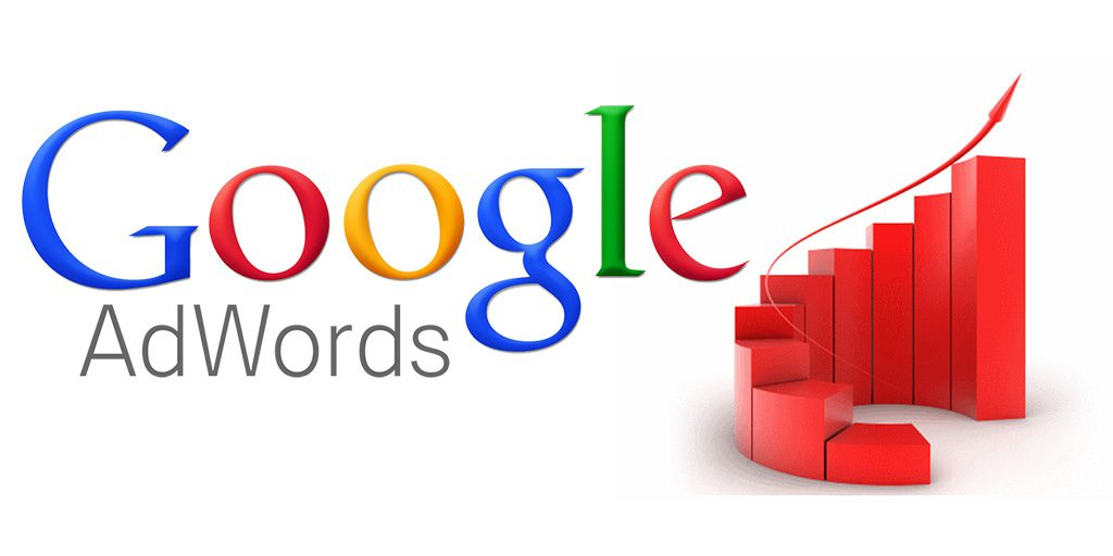 google-adwords-1024x512 Google Adwords
