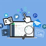 Marketing Digital: a oportunidade do século!