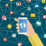 Presença digital: a diferença para o sucesso de sua empresa