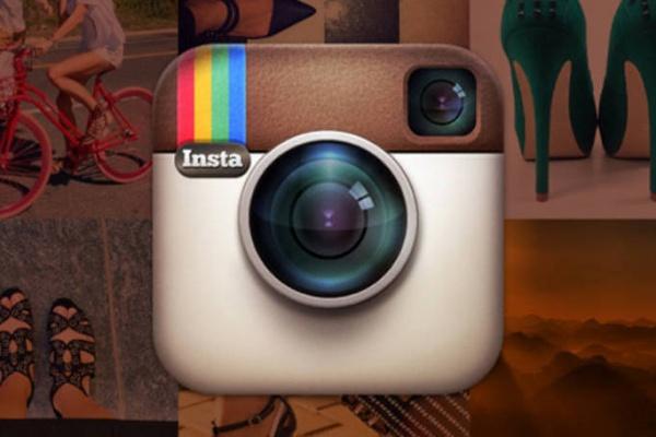 Seguidores-no-instagram Como ganhar seguidores no Instagram