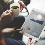 O poder do Marketing Digital para a captação de alunos online