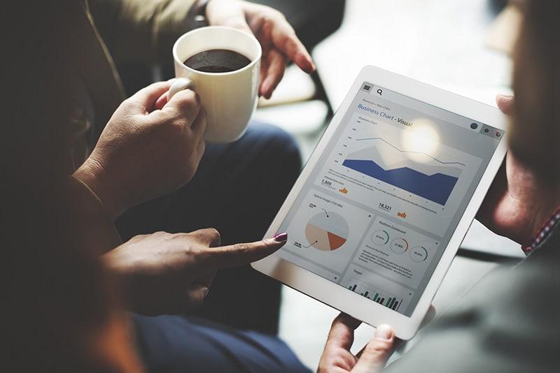 captação-de-alunos O poder do Marketing Digital para a captação de alunos online