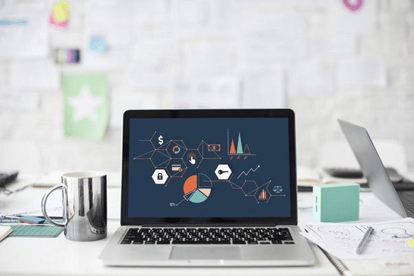 análise de dados marketing digital